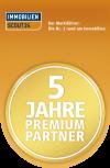 Premiumpartner