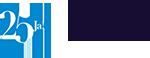 Delta Immoreal Logo