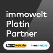 partneraward_platin_duo_iwin