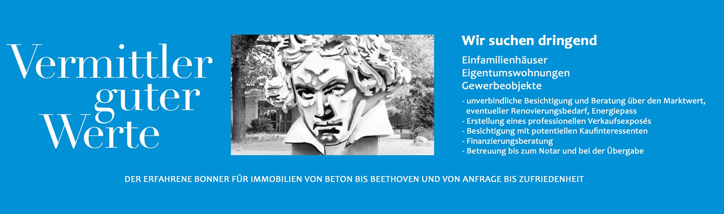 Anzeige Wir suchen Beethoven 4