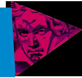delta-beethoven_mit-blau_2